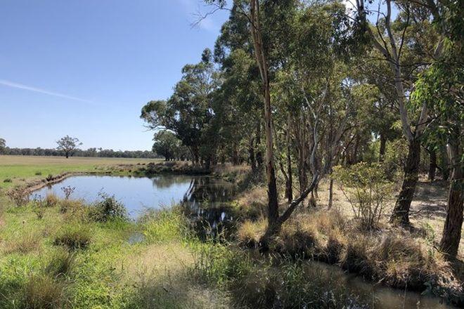 Picture of 99 Walla Cemetery Lane, WALLA WALLA NSW 2659