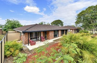 Picture of 7 Tanglewood Street, Middle Park QLD 4074