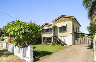 Picture of 1 Fifteenth Avenue, Railway Estate QLD 4810