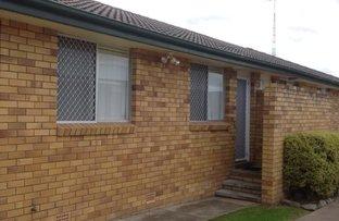 Picture of 3/60 Kathleen Street, Tamworth NSW 2340