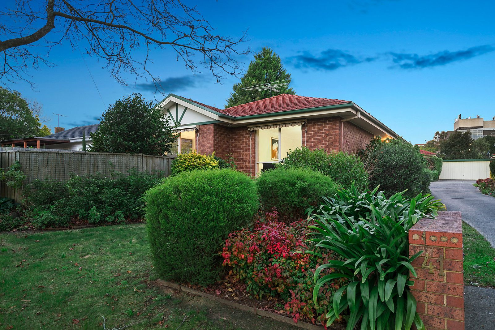 1/41 Sunbeam Avenue, Ringwood East VIC 3135, Image 0