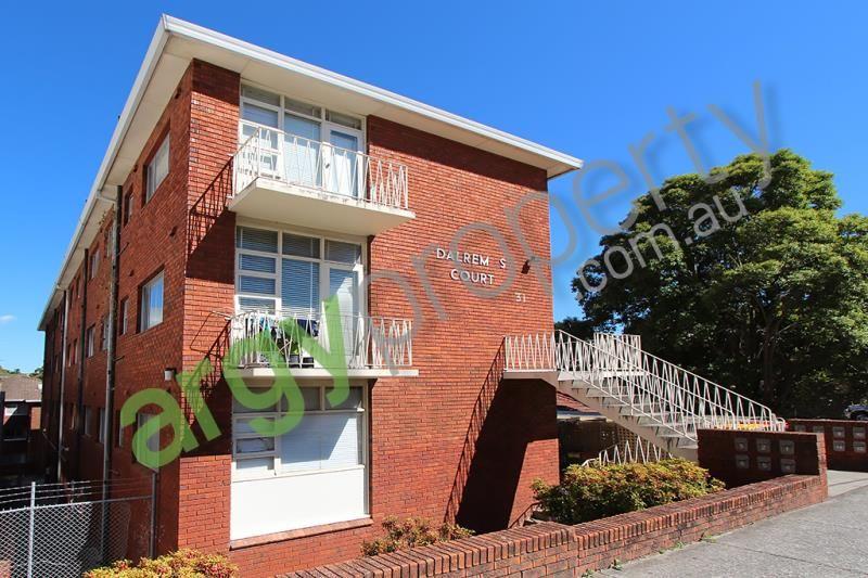 Station Street, Kogarah NSW 2217, Image 0