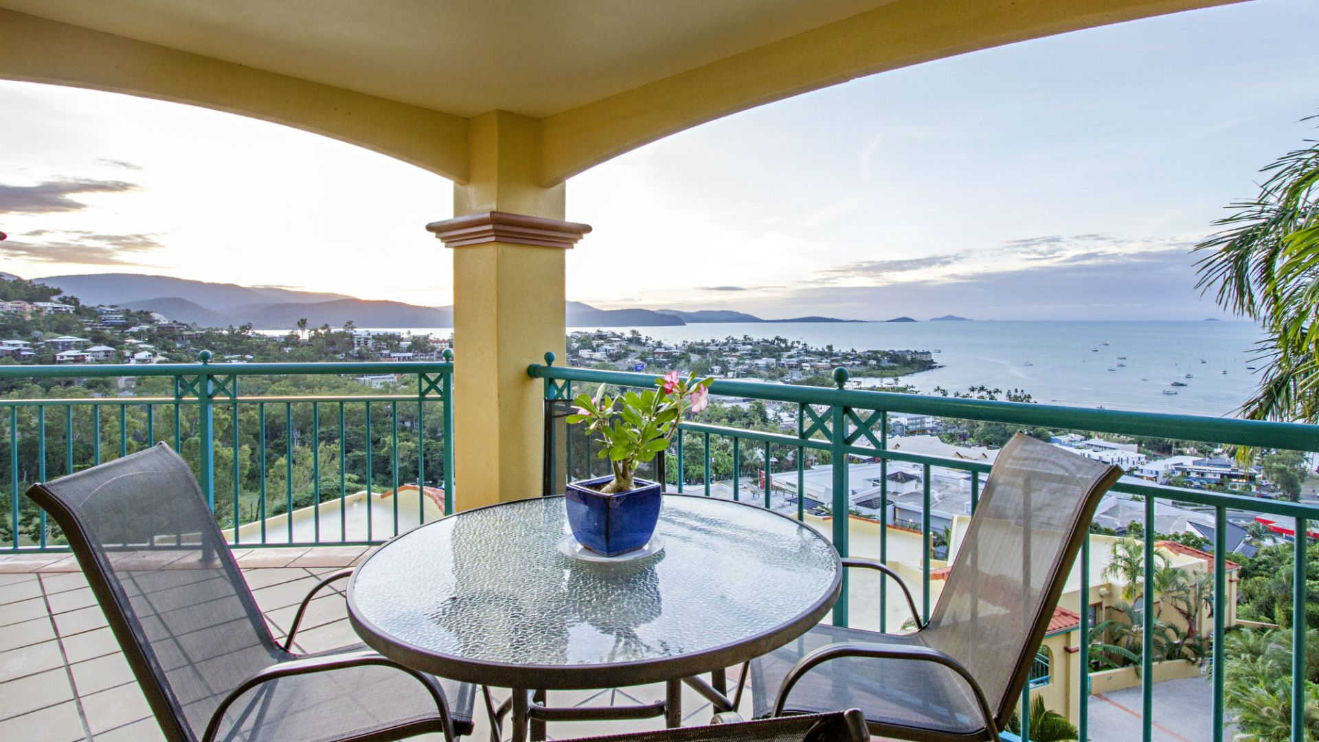 27/10 Golden Orchid Drive, Airlie Beach QLD 4802, Image 2