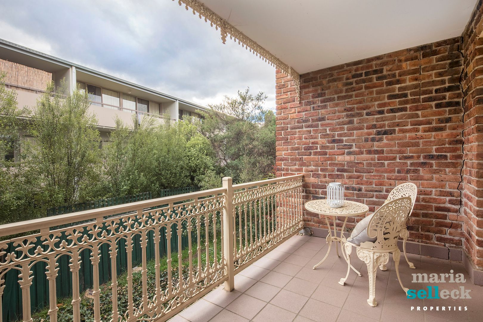 5/11 Giles Street, Griffith ACT 2603, Image 1