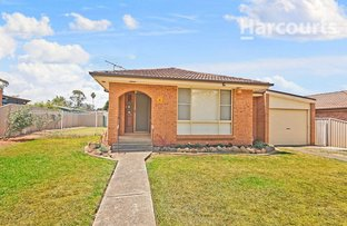 78 Evelyn Street, Macquarie Fields NSW 2564
