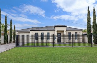 Picture of 48 Meath Avenue, Salisbury Downs SA 5108