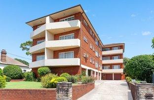 Picture of 10/34 Dalhousie Street, Haberfield NSW 2045
