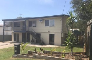 Picture of 4 Orana Street, Redbank Plains QLD 4301