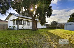 Picture of 59 Jetty Road, Rosebud VIC 3939