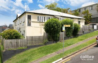 Picture of 2 Rochester  Terrace, Kelvin Grove QLD 4059