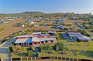 2 Trade Winds Drive, Tanby QLD 4703