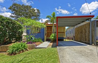Picture of 44 Barton Street, Everton Park QLD 4053