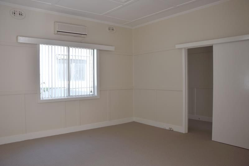 37 George Street, Belmont NSW 2280, Image 2