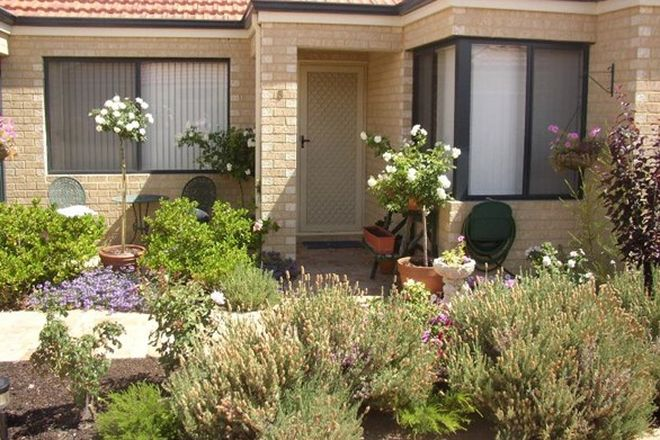 Picture of 5/5 Cottrill St, MYAREE WA 6154