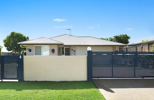 Picture of 5 Keirin Court, Gracemere QLD 4702