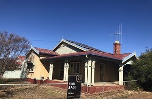 Picture of 72 Union Street, Forbes NSW 2871