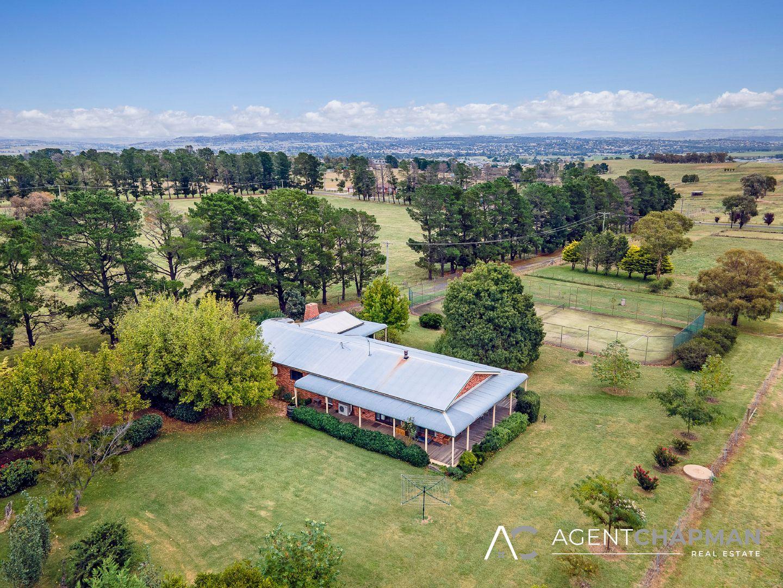 56 Clairvaux Lane, Kelso NSW 2795, Image 0
