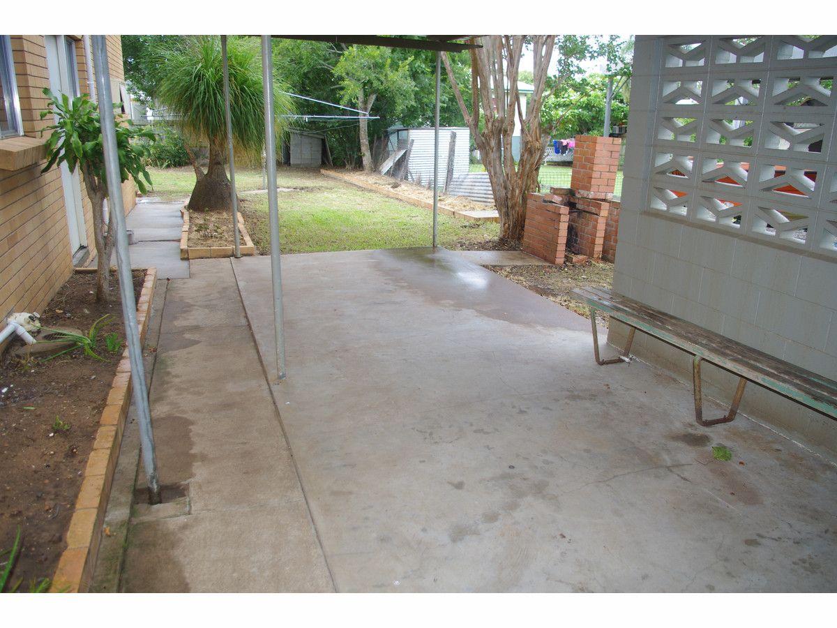 34 Whittle Street, Gatton QLD 4343, Image 2