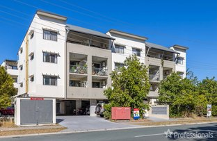 Picture of 37/48-50 Lee Street, Caboolture QLD 4510