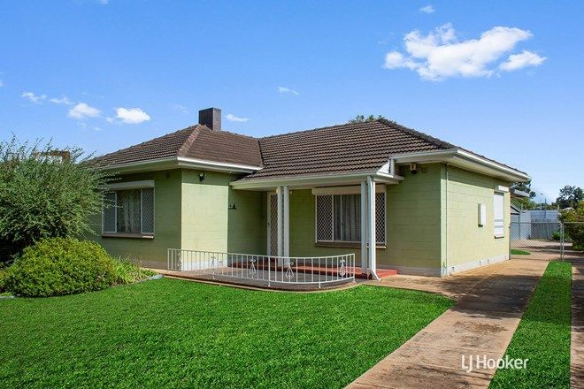 Picture of 6 Underdown Road, ELIZABETH SOUTH SA 5112