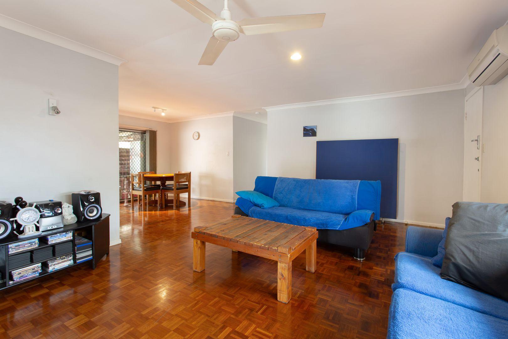 1 Timbarra Crescent, Jindalee QLD 4074, Image 1