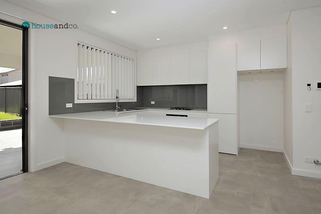 1C & 1D Belmont Street, Merrylands NSW 2160, Image 1