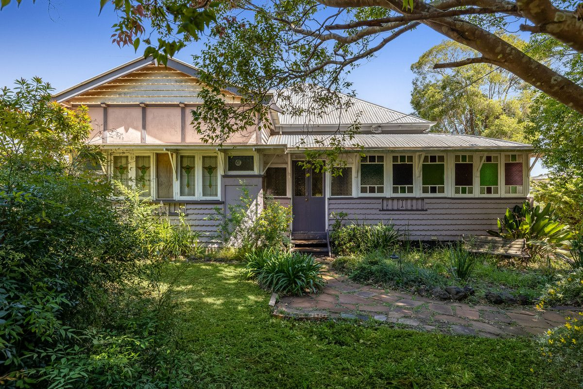 249 Geddes Street, Centenary Heights QLD 4350, Image 0