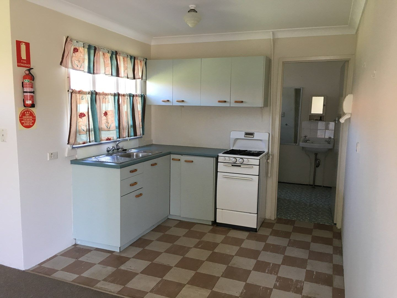4/53 Strathmore Street, Kedron QLD 4031, Image 1