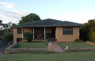 Picture of 41 Sea Street, West Kempsey NSW 2440