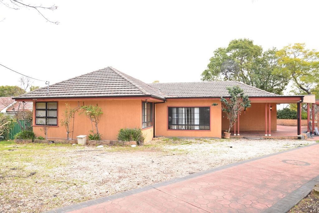 702 Pennant Hills Road, Carlingford NSW 2118, Image 0