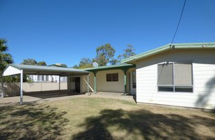 Picture of 9 Borland Street, Roma QLD 4455