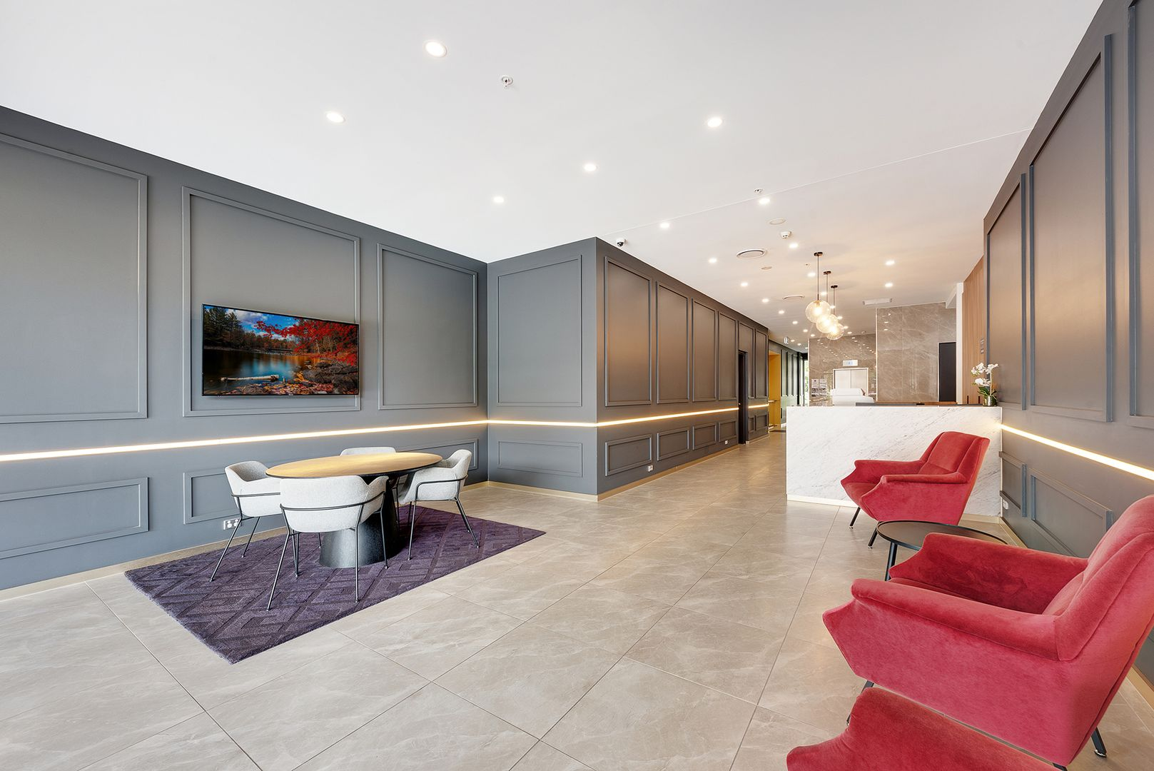 7 Rosebery Avenue, Rosebery NSW 2018, Image 1