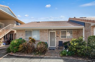 Picture of 15/1-9 Blue Jay Circuit, Kingscliff NSW 2487