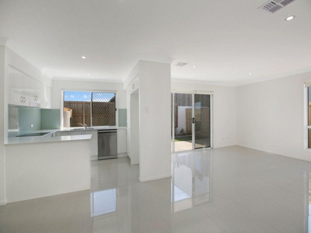 Marsden QLD 4132, Image 2
