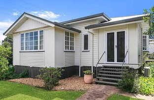 25 Bridge Street, Mount Lofty QLD 4350
