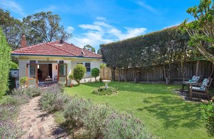 Picture of 88 River Road West, Lane Cove NSW 2066