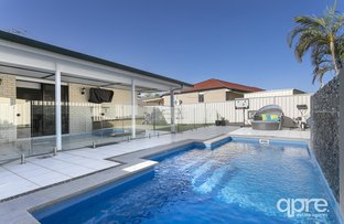 Picture of 4 Leis Way, Regents Park QLD 4118