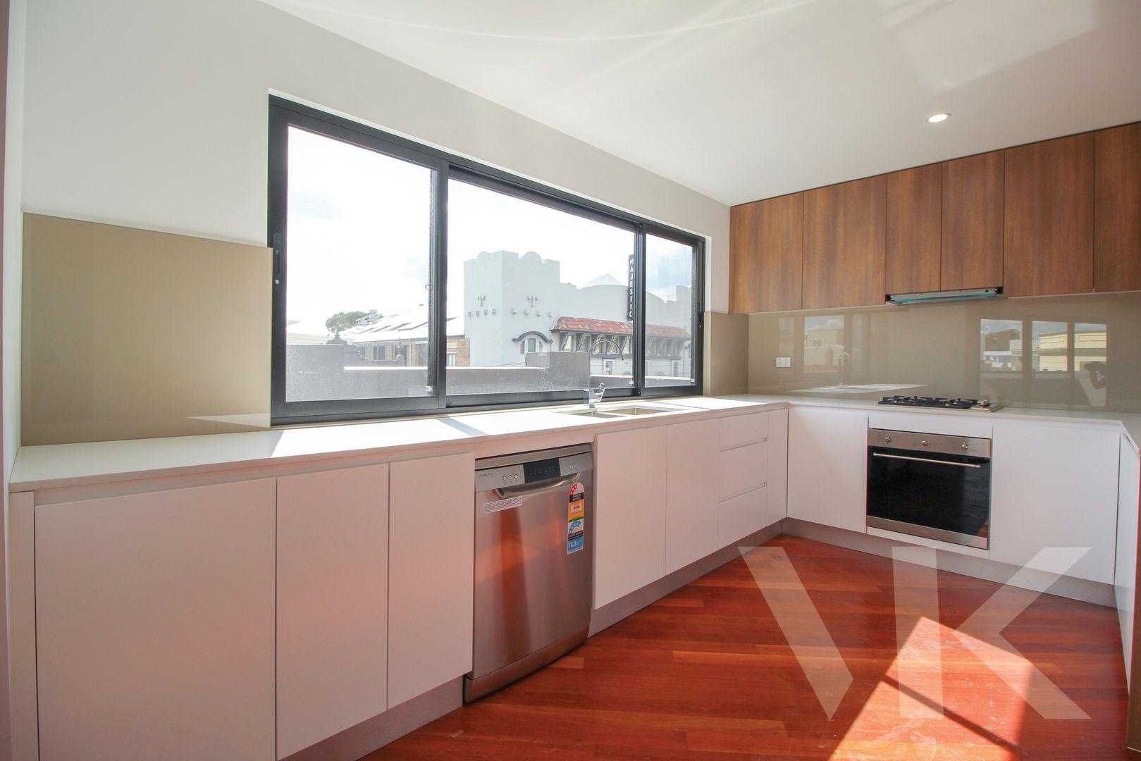 Unit 5/112-114 New Canterbury Road, Petersham NSW 2049, Image 2