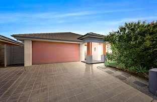 Picture of 68 Waterside  Drive, Woongarrah NSW 2259