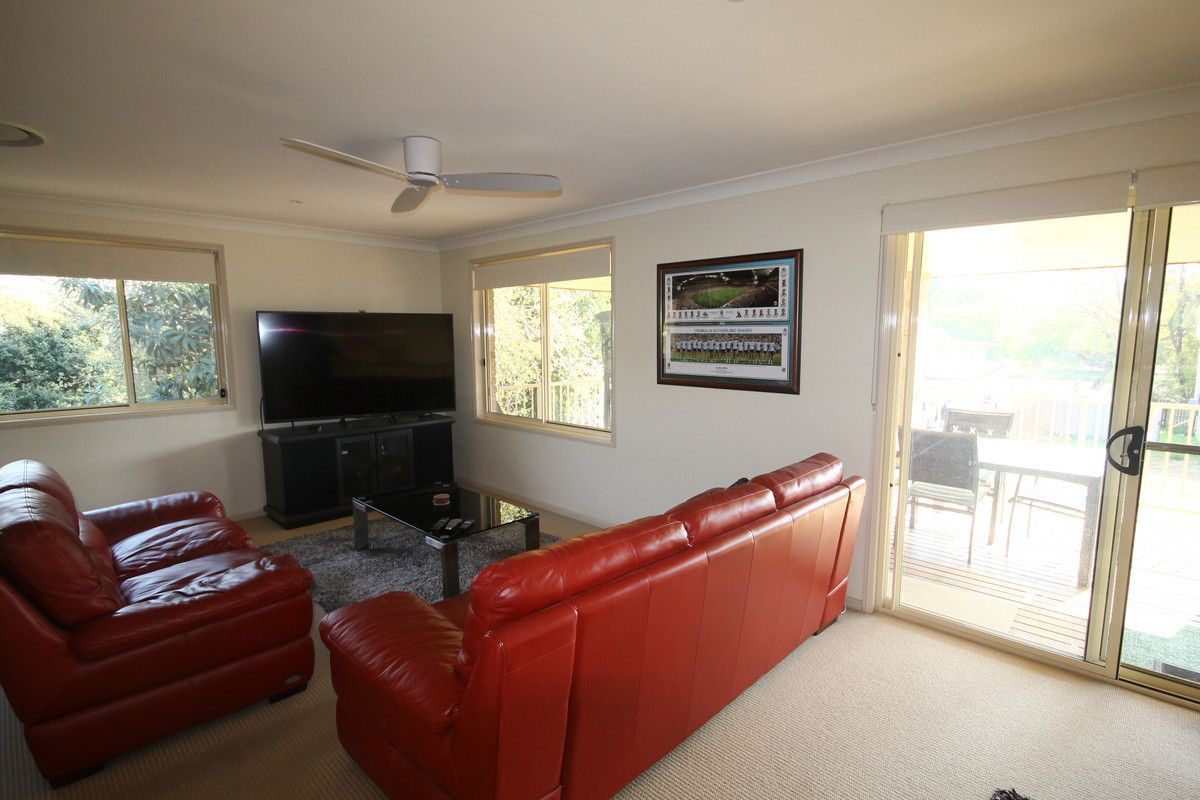 5/99 Oliver Street, Grafton NSW 2460, Image 2