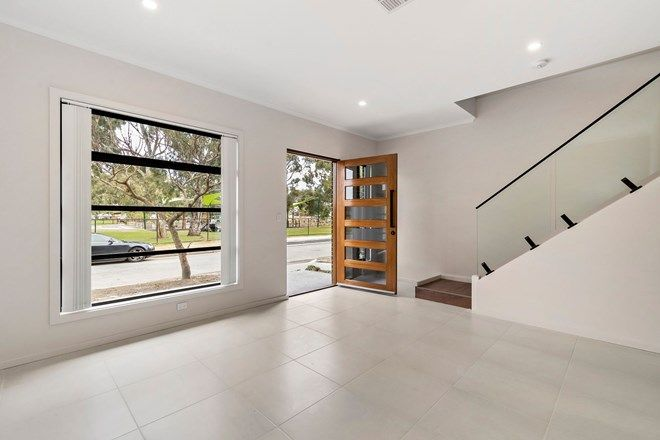 Picture of 11 Vineview Walk, PARK HOLME SA 5043