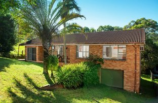 Picture of 75 Coleman Street, Bexhill NSW 2480