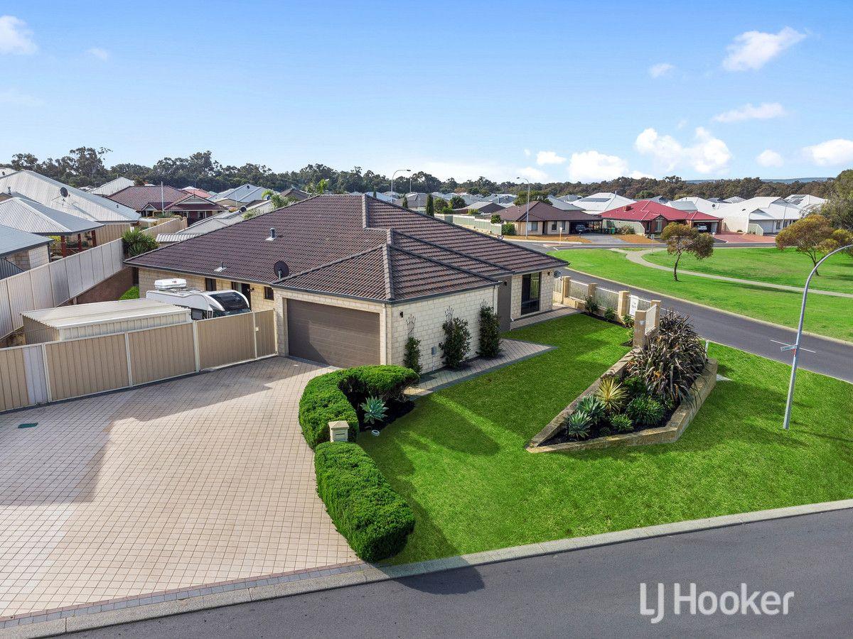 2 Fairhill Road, Australind WA 6233, Image 0