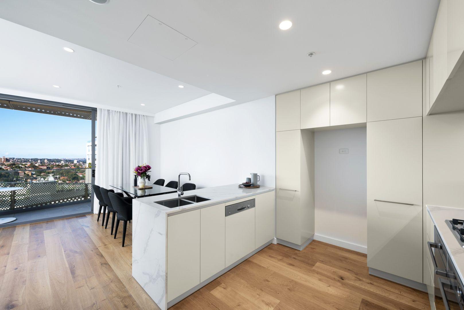 1712/221 Miller Street, North Sydney NSW 2060, Image 0