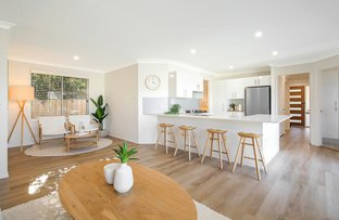 Picture of 15 Singleton Road, Point Clare NSW 2250