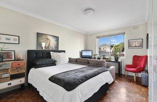 Picture of 12/49-51 Camden Street, Newtown NSW 2042