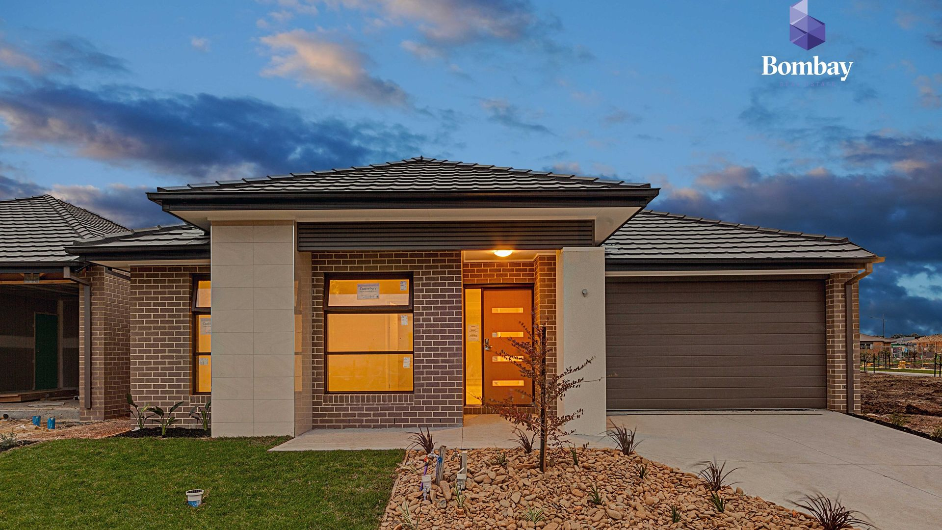 5 Chasseens Road, Wollert VIC 3750, Image 2