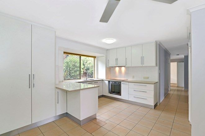 Picture of 20 Gardenvale Drive, COES CREEK QLD 4560