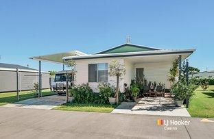 Picture of 147 Mopoke Avenue/69 Light Street, Casino NSW 2470