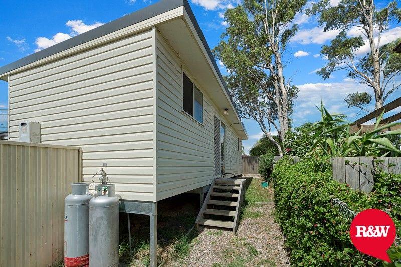 158A Parker Street, Kingswood NSW 2747, Image 0